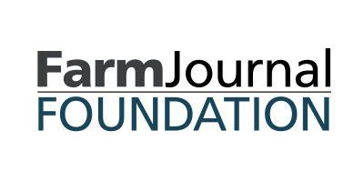 Farm Journal Foundation