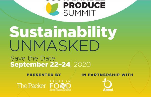 Produce Summit