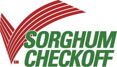 Sorghum Checkoff